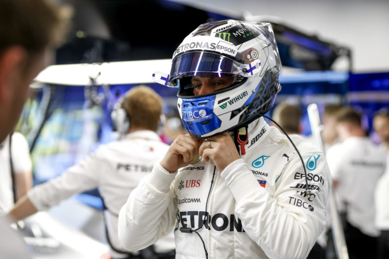 valtteri-bottas-singapore-grand-prix