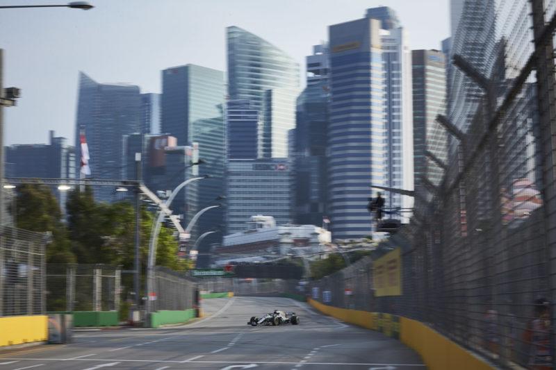 friday-practice-singapore