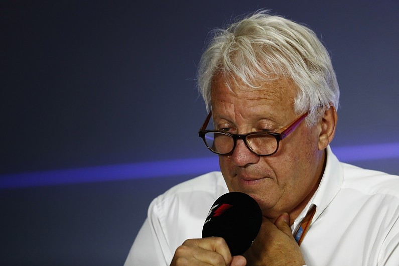 charlie-whiting-formula-1