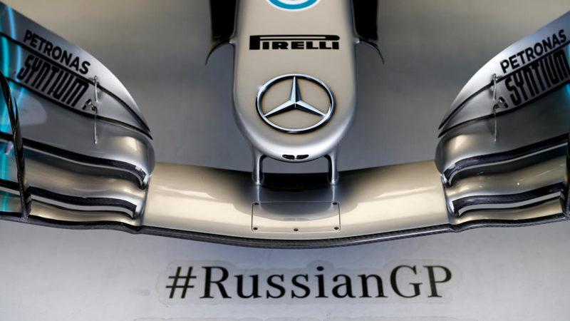 russian-grand-prix