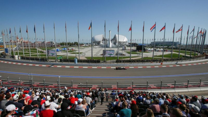 russian-grand-prix-preview