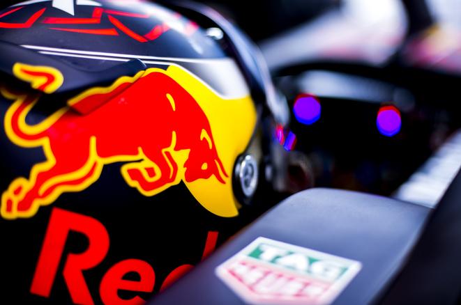 red-bull-racing-singapore-grand-prix