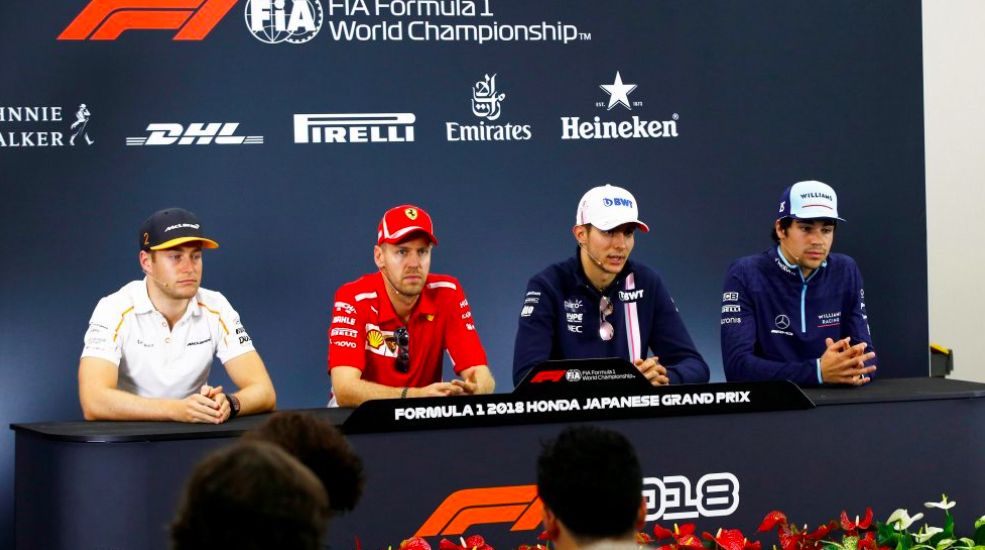 japanese-grand-prix-press-conference