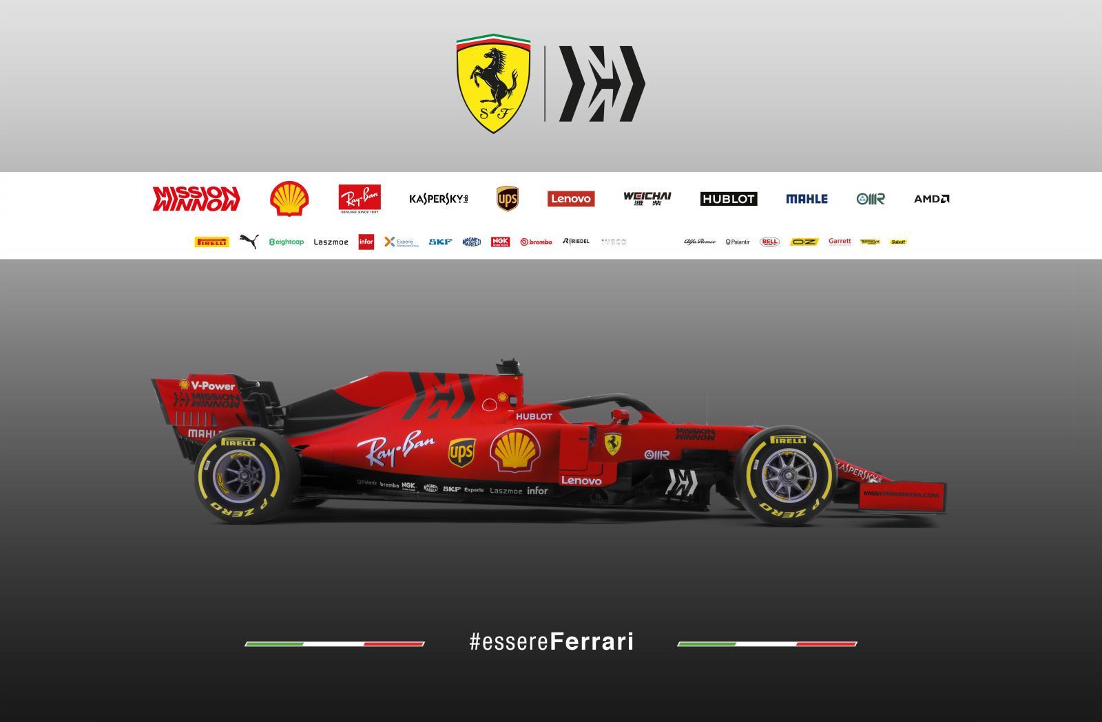2019-ferrari-sf90