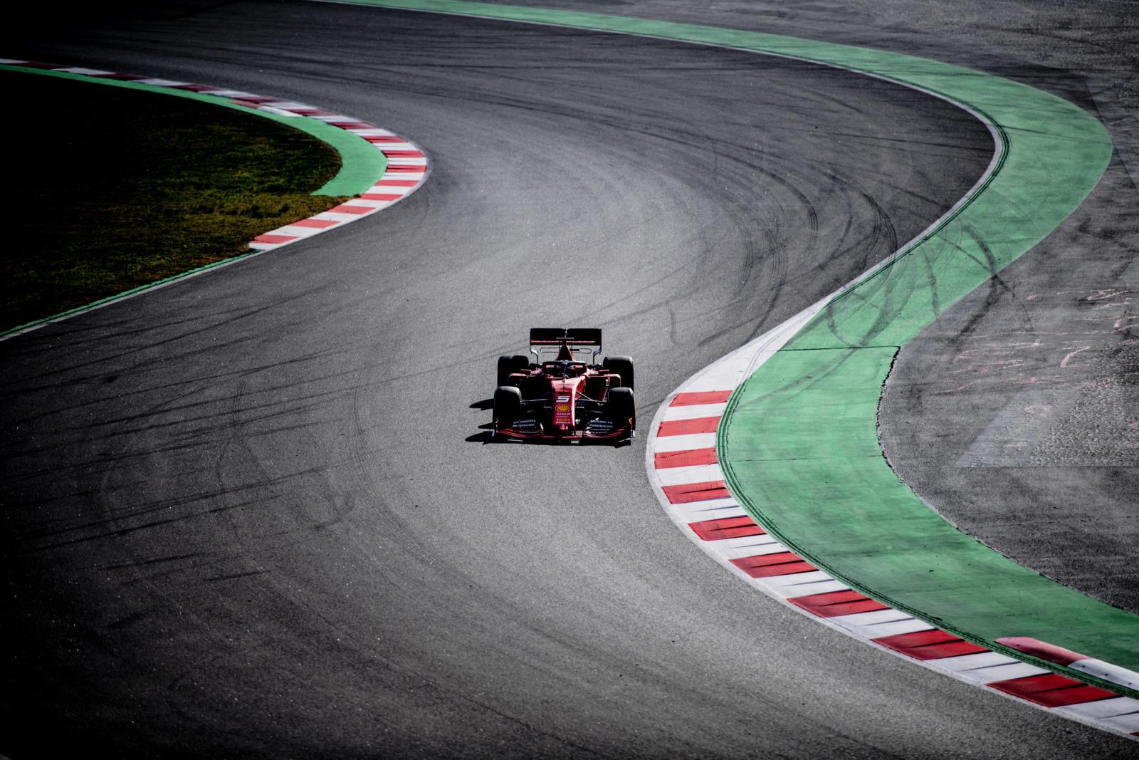 winter-testing-week-2-formula1