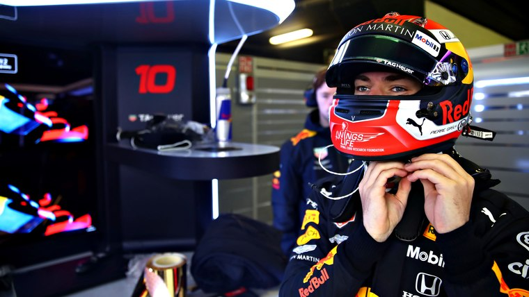 pierre-gasly-red-bull-racing