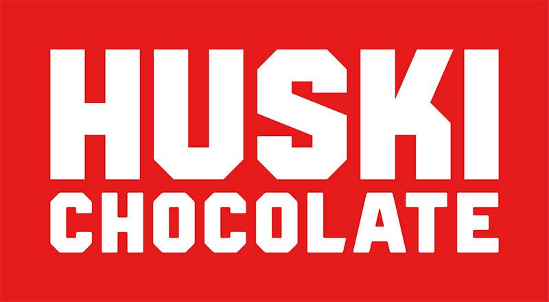 huski-chocolate-drink-red-logo