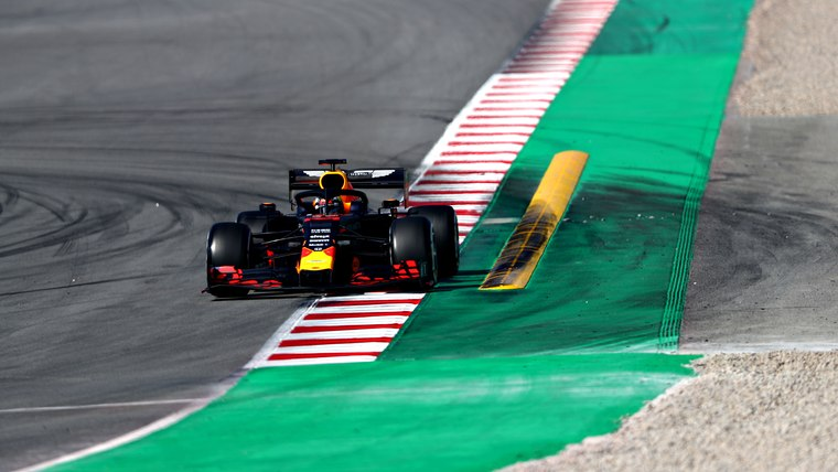 redbull-racing-testing
