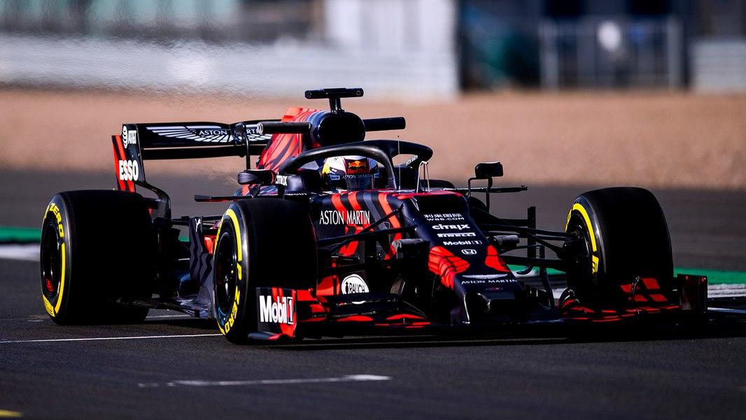 redbull-racing-2019