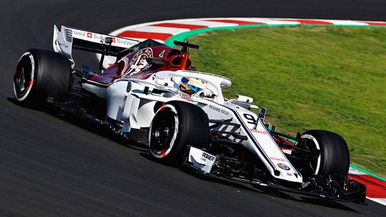 sauber-renamed-alfa-romeo-racing