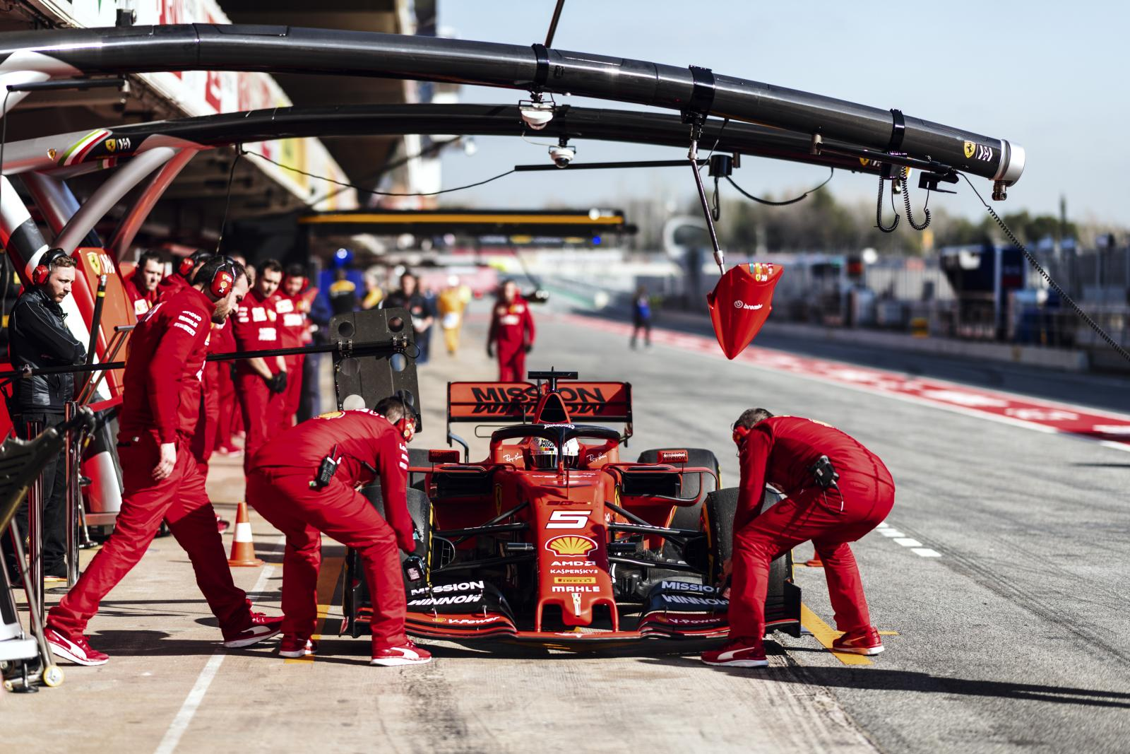 winter-testing-f1-formula1